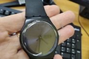 Ремонт Часы Swatch --