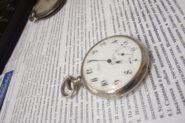 Ремонт Часы longines -