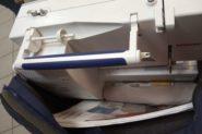 Ремонт Швейные машины (ремонт) Bernina Aurora 1405