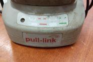 Ремонт Электроинструмент (ремонт) Pull-link PLXL
