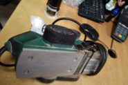 Ремонт Электроинструмент (ремонт) hammer rmk900