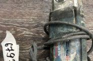 Ремонт Электроинструмент (ремонт) Bosch gbh 2-26dfr
