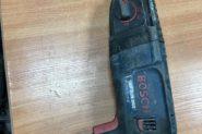 Ремонт Электроинструмент (ремонт) Bosch gbh 2-26 dre
