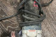Ремонт Электроинструмент (ремонт) Bosch gws 17-125ci