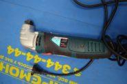 Ремонт Электроинструмент (ремонт) Hammer LZK500S   s/n140795011884