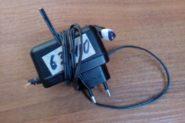 Ремонт Электротехника зарядное устройство -