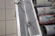 Ремонт Тепловая завеса (электро) Тепломаш КЭВ-6 п202е