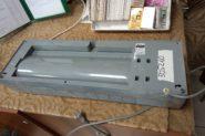 Ремонт Тепловая завеса (электро) Timberk TFH W250.ZM