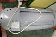 Ремонт Тепловая завеса (электро) Pilen Air TCP 2000
