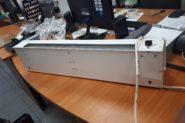 Ремонт Тепловая завеса (электро) Ballu BHC-L08-T03