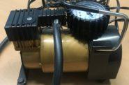Ремонт Автомобильный компрессор Autostandart 107001