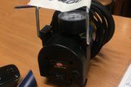 Ремонт Автомобильный компрессор Tornado AC-580