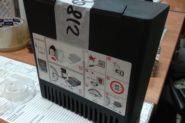 Ремонт Автомобильный компрессор компрессор мерседеса в-73230