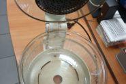 Ремонт Аэрогриль Easy Cook Turbo Multi Oven