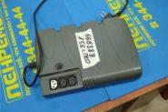 Ремонт Бесперебойник Powerman Com400  s/n2882