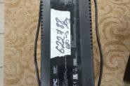 Ремонт Бесперебойник APC BX800CI-RS 800