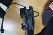 Ремонт Бутербродница Redmond RSM-M1404