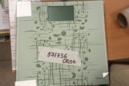 Ремонт Весы Elenberg BS-7918