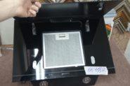Ремонт Вытяжка Antilia 60В/BG
