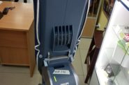 Ремонт Гладильная система Philips GC 9940
