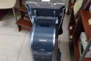Ремонт Гладильная система Philips GC-9940