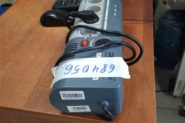 Ремонт Другая техника Rucelf SRW-1500