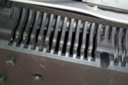 Ремонт индукционная панель iplate yz-t24