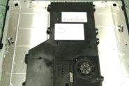 Ремонт индукционная панель Ariston kib 544ce