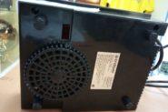 Ремонт индукционная панель Endever Skyline IP-51