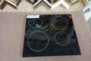 Ремонт индукционная панель Electrolux EHS 60180P