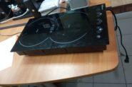 Ремонт Индукционная плита Stebo IK2000