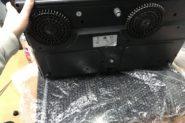 Ремонт Индукционная плита Gasso S2-T