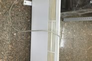 Ремонт Конвектор электричекий Ballu BEC/E-2000