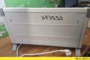 Ремонт Конвектор электричекий SKARLET COMFORT SCA H VER1 2000