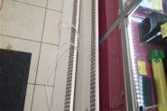 Ремонт Конвектор электричекий Dimplex 2NC6 202 4L