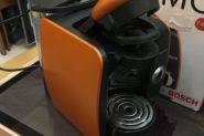 Ремонт Кофеварка Bosch TAS4014EE/15