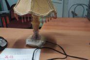 Ремонт Лампа - -