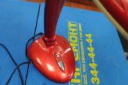 Ремонт Лампа Compak MT-3227C-3