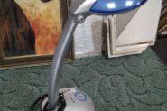 Ремонт Лампа Fluoresent Desk Lamp mt-3127