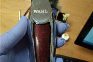 Ремонт Машинка для стрижки волос WAHL Detailer
