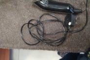 Ремонт Машинка для стрижки волос Remington HC-5015