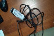 Ремонт Машинка для стрижки волос Oster 616