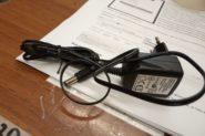 Ремонт Машинка для стрижки волос Rowenta TN1410