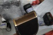 Ремонт Машинка для стрижки волос freshfade 1000