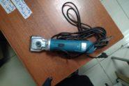 Ремонт Машинка для стрижки волос Loesdau 57577