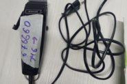 Ремонт Машинка для стрижки волос Moser 1170