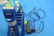 Ремонт Машинка для стрижки волос Ziver 202