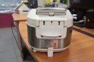 Ремонт Мультиварка polaris PMC 0310AD
