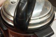 Ремонт Мультиварка Redmond RMC-PM4507