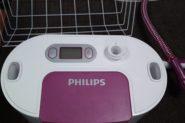 Ремонт Отпариватель Philips GC670